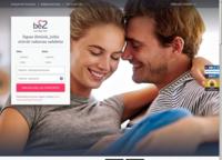 FLT dating sivusto